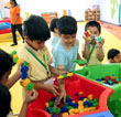best indian school in dubai